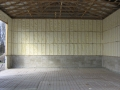 commercial-barn-wall