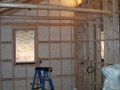 spray-foam-cottage-mid-project