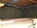 spray-foam-crawlspace-monokote
