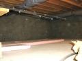 spray-foam-crawlspace-monokote